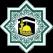 logo tarbiyah muslimin