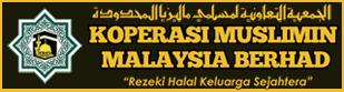 logo KMMB