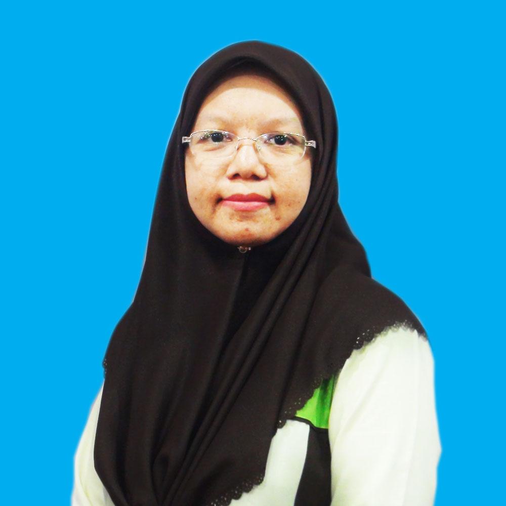 Puan Azura