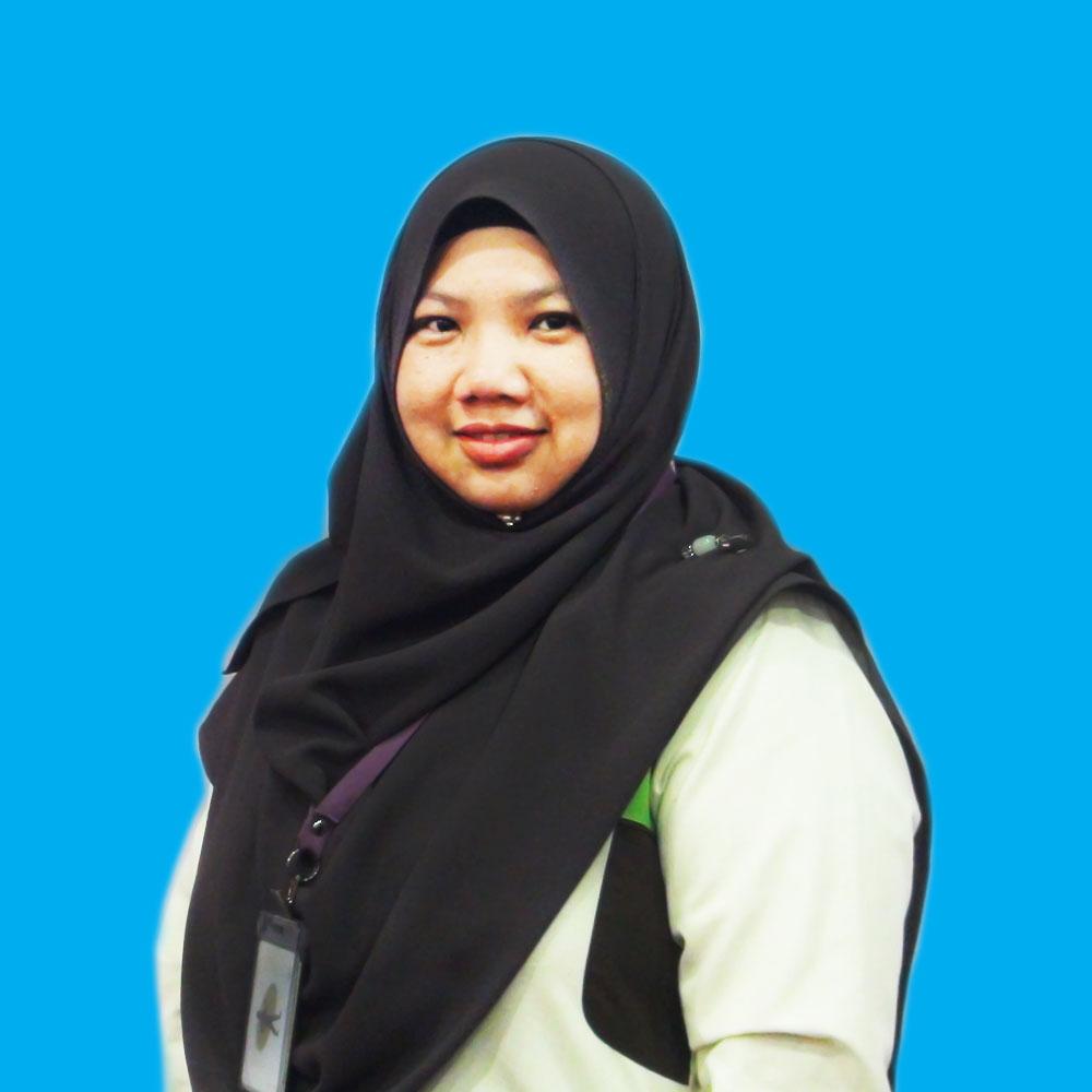 Puan Inawati